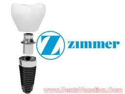 zimmer dental implants Zimmer Dental Implants