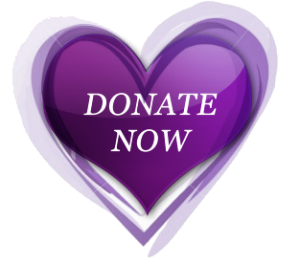 DONATE HEART 1347460630 300x264 Donate